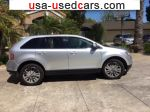 2010 Ford Edge Limited  used car