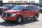 2004 Dodge Durango SLT  used car