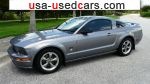 2006 Ford Mustang GT Premium  used car