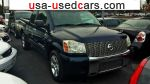 2006 Nissan Titan XE  used car