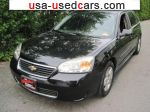 2006 Chevrolet Malibu Maxx LT  used car