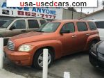 2006 Chevrolet HHR  used car