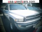 1997 Dodge Ram 1500 Truck Club Cab  used car