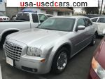 2005 Chrysler 300 Touring  used car