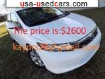 Honda Civic  2600$