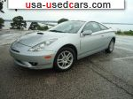 2005 Toyota Celica GT  used car