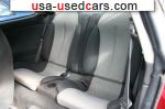 Car Market in USA - For Sale 1999  Mercury Cougar