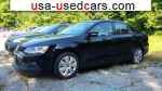 2012 Volkswagen Jetta SE  used car