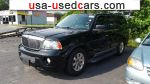 2004 Lincoln Navigator  used car
