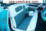 Car Market in USA - For Sale 1958  Cadillac Fleetwood