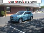 2011 Mitsubishi Outlander SE  used car