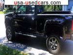 2014 GMC Sierra V8  used car