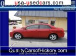 2013 Toyota Corolla LE 4-Speed AT  used car