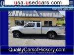 2004 Nissan Frontier XE-V6 King Cab 4WD  used car