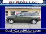 2007 Jeep Compass Sport 4WD  used car