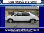 2007 Buick Rendezvous CX  used car