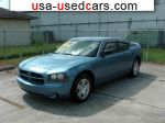 2007 Dodge Charger SE  used car