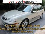 Car Market in USA - For Sale 2007  SAAB 9 3 9-3 2.0t SportCombi