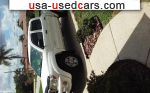 2008 Toyota Tacoma 4 doornpre runner  used car