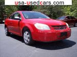2007 Chevrolet Cobalt COUP  used car