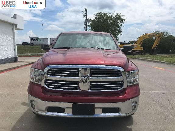 for sale 2014 passenger car dodge ram 1500 truck ecodiesel caddo mills insurance rate quote. Black Bedroom Furniture Sets. Home Design Ideas