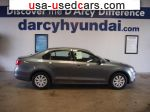 2014 Volkswagen Jetta S  used car