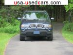2006 BMW X5  used car