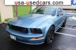 Ford Mustang  13595$
