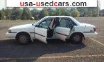 1991 Toyota Camry Black  used car