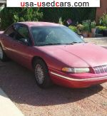1997 Chrysler Concorde  used car