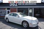 2006 Cadillac STS V6  used car