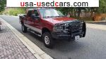 2003 Ford F 250 F-250 XLT 7.3 PowerStroke  used car