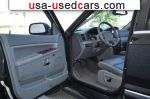 Car Market in USA - For Sale 2005  Jeep Grand Cherokee