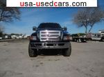 Car Market in USA - For Sale 2004  Ford F 650 F-650