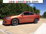 2005 Acura RSX 2.0 V-Tec  used car