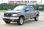 2003 Ford E 150 E-150 LARIAT F150  used car