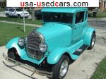 1928 Ford Street Rod  used car