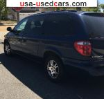 2003 Grand Caravan EX  used car