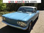 1964 Chevrolet Corvair  used car