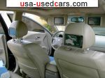 Car Market in USA - For Sale 2005  Nissan Altima SER