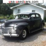 1940 Royal  used car