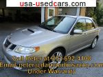 Car Market in USA - For Sale 2005    9-2X Aero