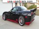 2004 Chevrolet Corvette V8  used car