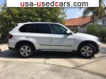 2011 BMW X5 Diesel Automati  used car