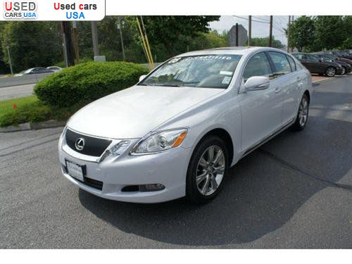 for sale 2008 passenger car lexus gs 350 awd oakhurst insurance rate quote price 36495 used. Black Bedroom Furniture Sets. Home Design Ideas