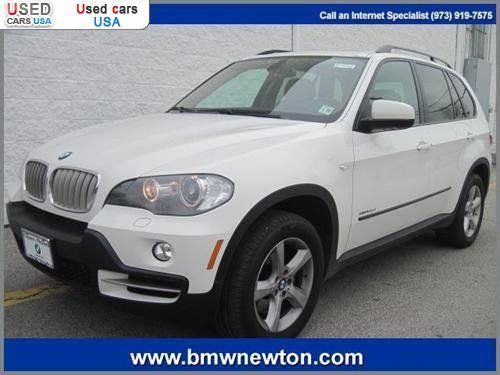 for sale 2010 passenger car bmw x5 xdrive35d awd 4dr suv newton insurance rate quote price. Black Bedroom Furniture Sets. Home Design Ideas
