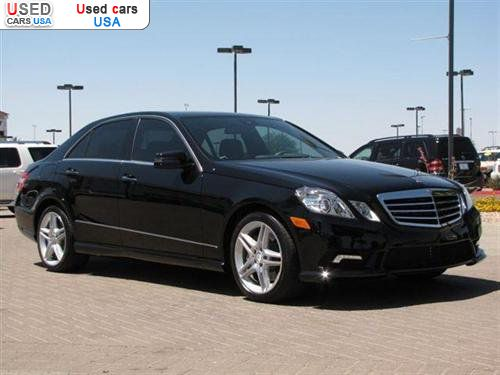 for sale 2011 passenger car mercedes e benz e550 sedan chandler insurance rate quote price. Black Bedroom Furniture Sets. Home Design Ideas