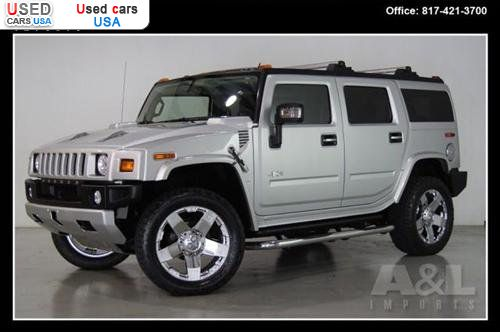 for sale 2009 passenger car hummer h2 suv luxury colleyville insurance rate quote price 76990. Black Bedroom Furniture Sets. Home Design Ideas