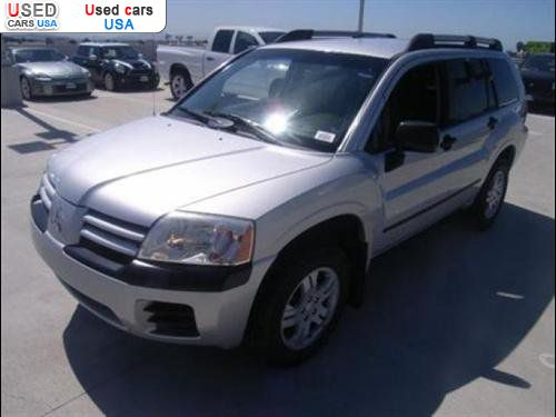 Used 2010 Ford Explorer For Sale Carmax   Upcomingcarshq.com