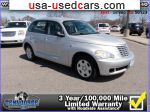 2007 Chrysler PT Cruiser Cruiser 5dr  used car
